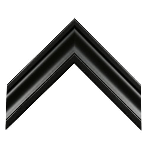 Gallery Black [76405]