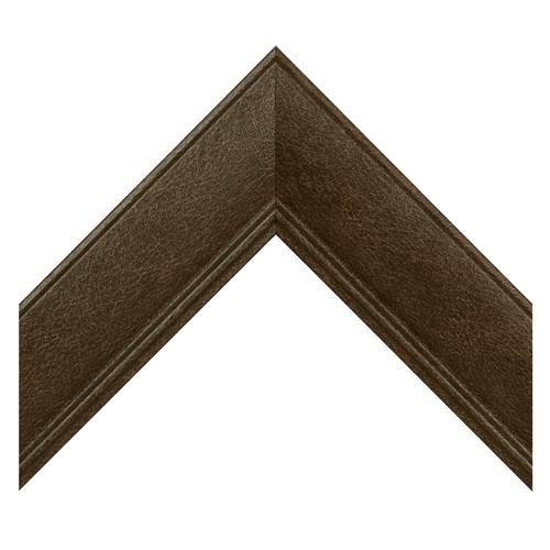 Saddle Leather [212485]