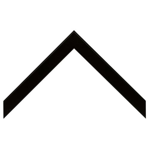 Gallery Black [72405]