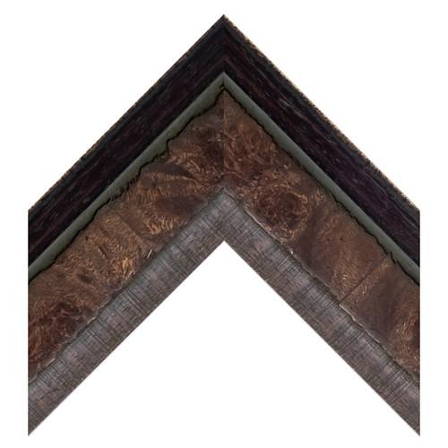 Woodland Charcoal