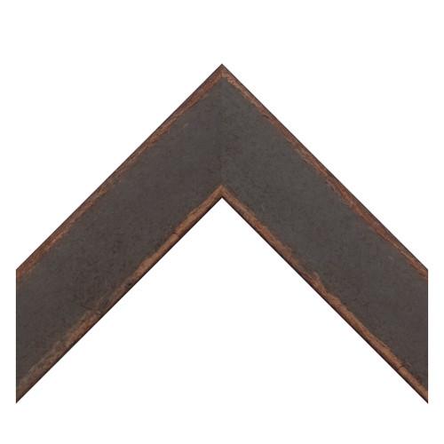 Charcoal Ferro