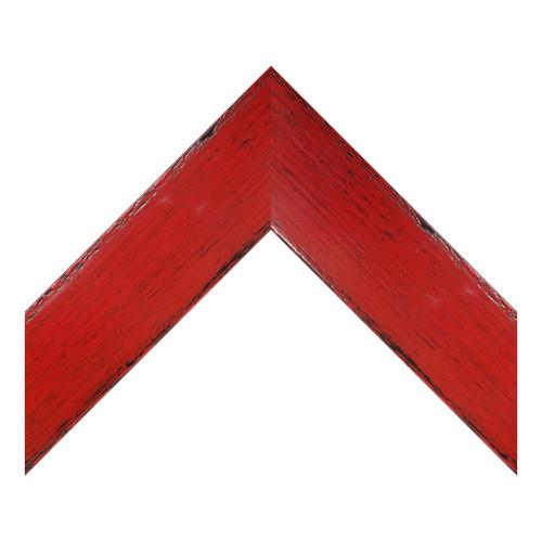 Komodo Red
