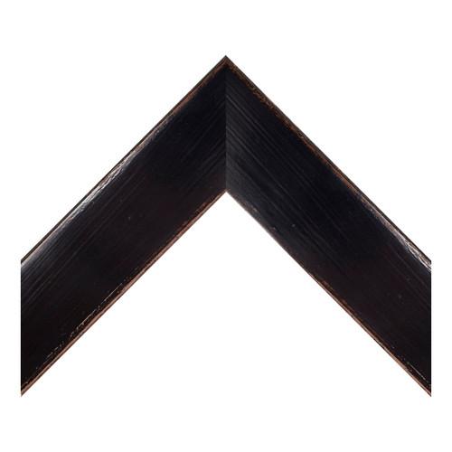 Komodo Black