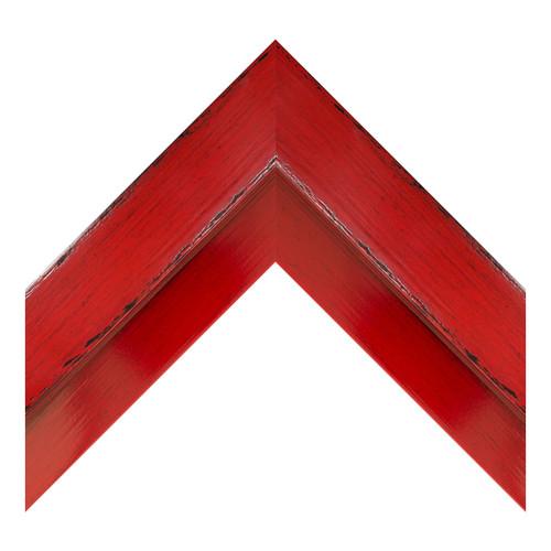 Komodo Red Float