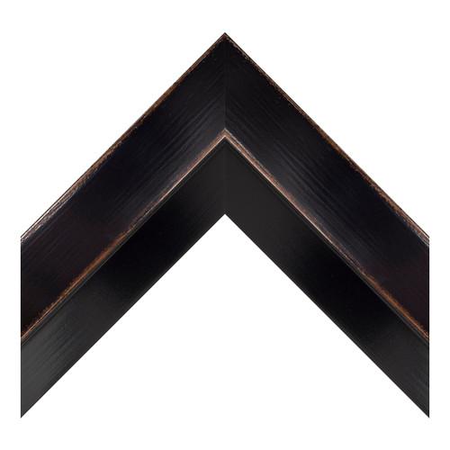 Komodo Float Black