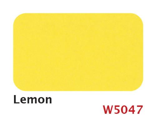 W5047 Lemon