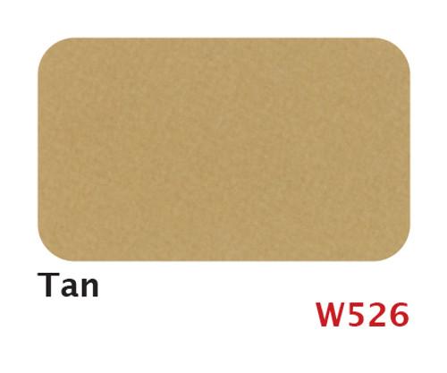 W526 Tan