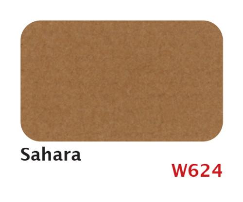 W624 Sahara