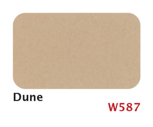 W587 Dune