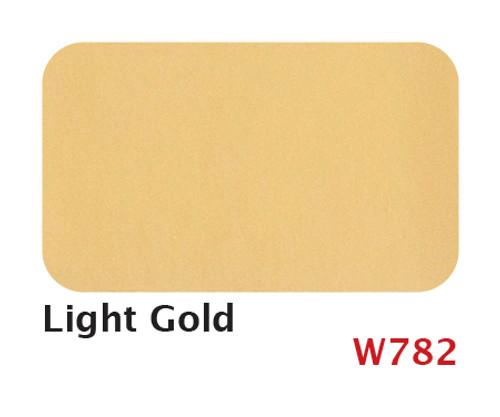W782 Light Gold