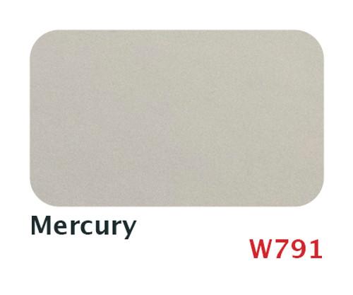 W791 Mercury
