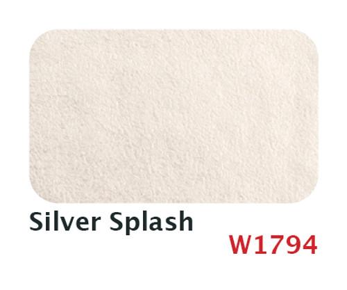 W1794 Silver Splash