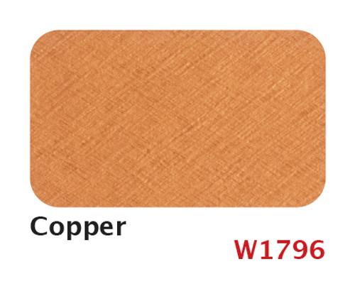 W1796 Copper