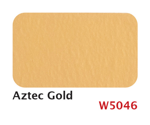 W5046 Atzec Gold