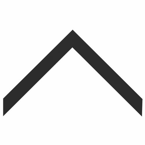 Gallery Black [217405]