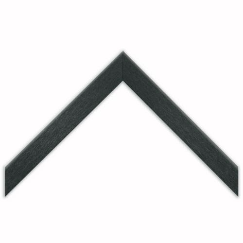 Black Steel [217469]