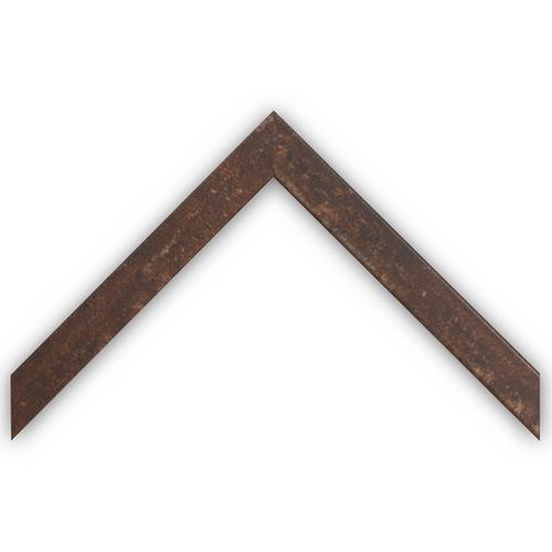 Rusted Bar [2171751]