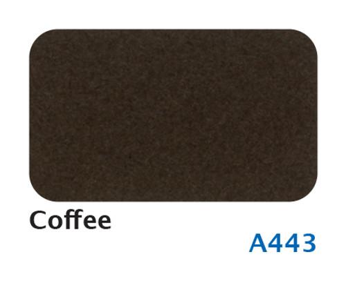 A443 Coffee
