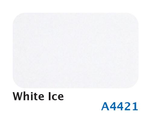 A4421 White Ice
