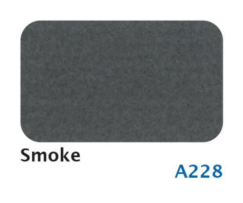 A228 Smoke