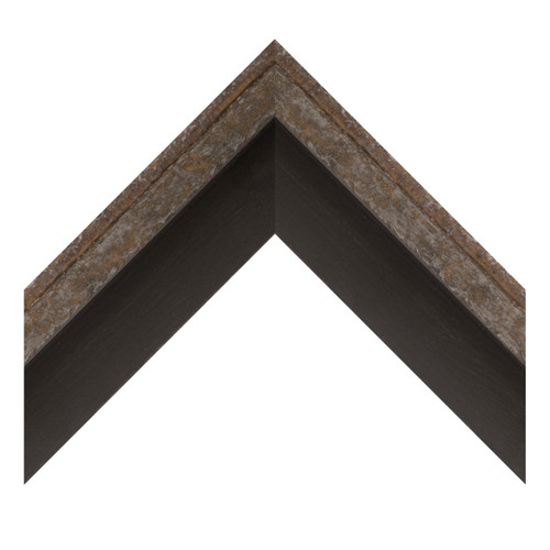 Anvil Float Bronze