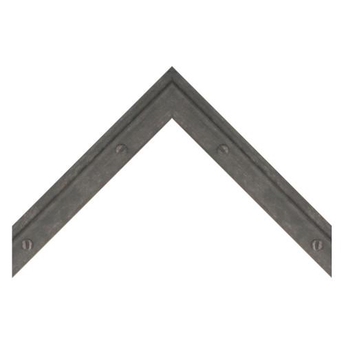 Anvil Oiled Steel