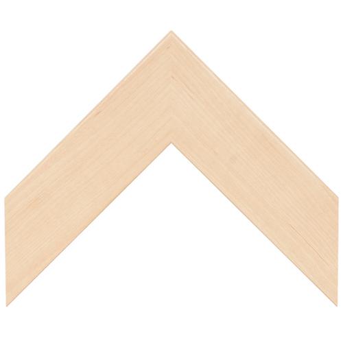 Blonde Maple [BW74042]