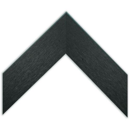 Black Steel [74469]
