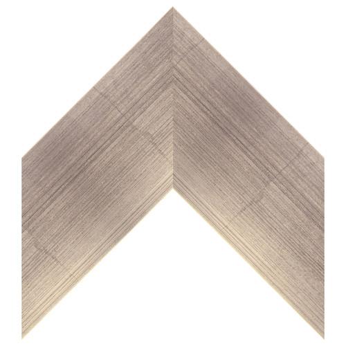 Silver Leaf Platinum [B7248]