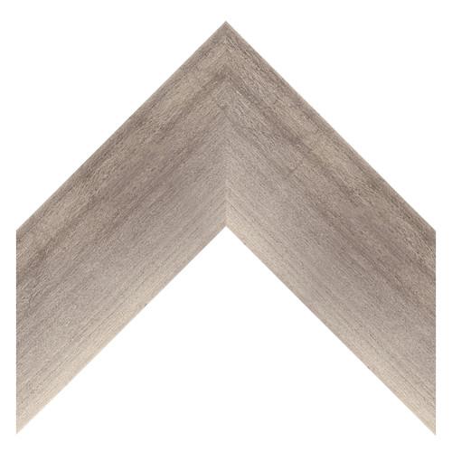 Silver Leaf Platinum [B7238]