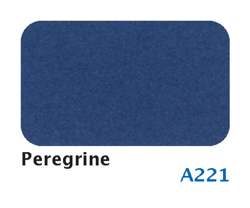 A221 Peregrine