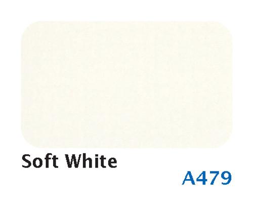 A479 Soft White