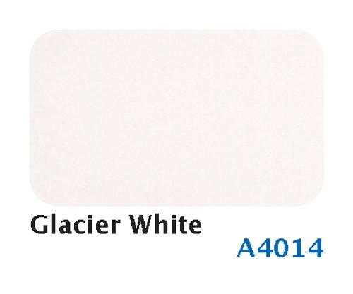 A4014 Glacier White