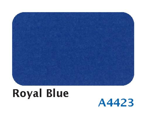 A4423 Royal Blue