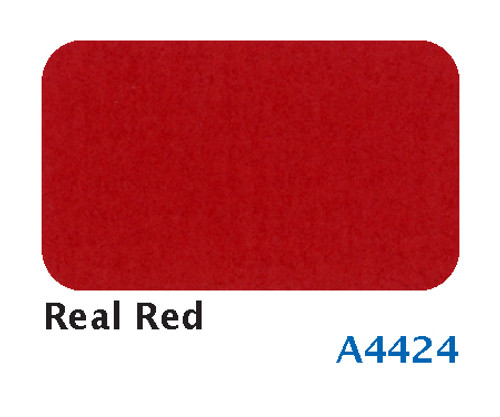 A4424 Real Red