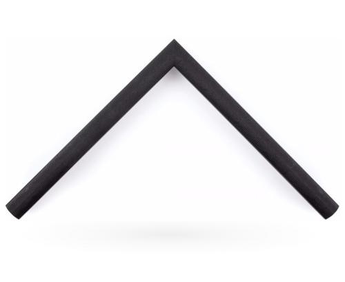 Vintage - Pointed Black
