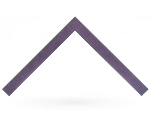 ROMA La Galleria - Purple Iris