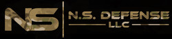 NS Defense LLC