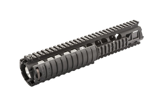 KAC Knight's Armament M5 Rifle RAS Forend Assembly KM98065