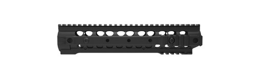 "KAC Knight's Armament 556 URX 3.1 Forend Assembly 10.75"" KM30590"
