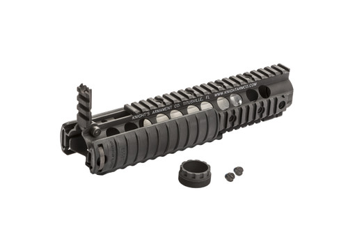 "KAC Knight's Armament 556 URX2 Forend Assembly, Mid Length 10.75"" KM20549-3"
