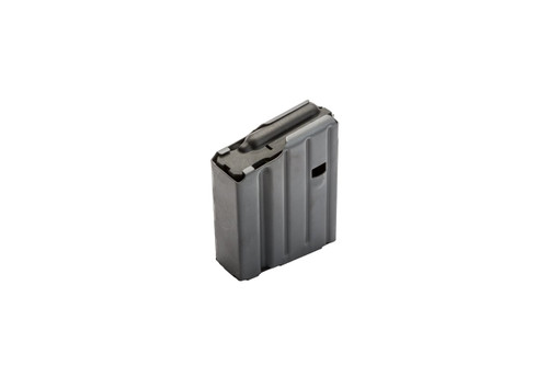 KAC Knight's Armament SR-25 10rd Magazine KM98037-1