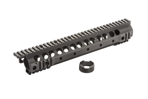 "KAC Knight's Armament SR-25 URX 3.1 13.5"" Forend Assembly KM30259"