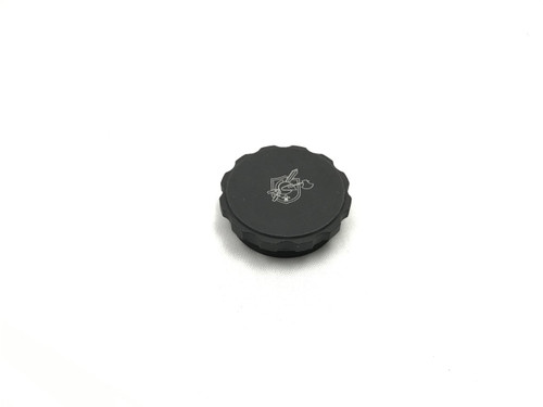 KAC Knights Armament Aimpoint T-1 Battery Cap Assembly KM25871
