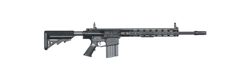 "KAC Knights Armament Company SR-25 APR M-Lok 20"" KM31961"