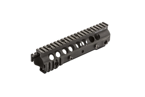 "KAC Knight's Armament 556 URX 3 Forend Assembly 8"" KM30210"