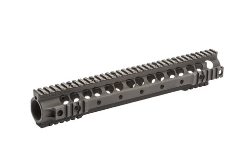 "KAC Knight's Armament 556 URX 3.1 Forend Assembly 13"" KM30325"