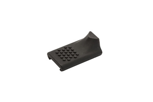 KAC Knights Armament Rubberized Thumb Rest KM30537