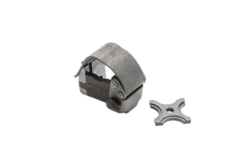 KAC Knight's Armament Company Front Mounting Bracket For M203 KM96174