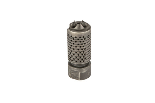 KAC Knights Armament 5.56mm M4QD MAMS Muzzle Brake Kit (NT4) KM32316